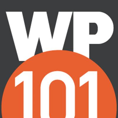 WP101plugin