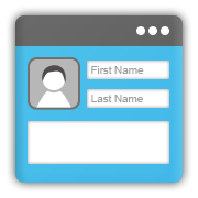 Adds a registration and login popup to your WordPress site